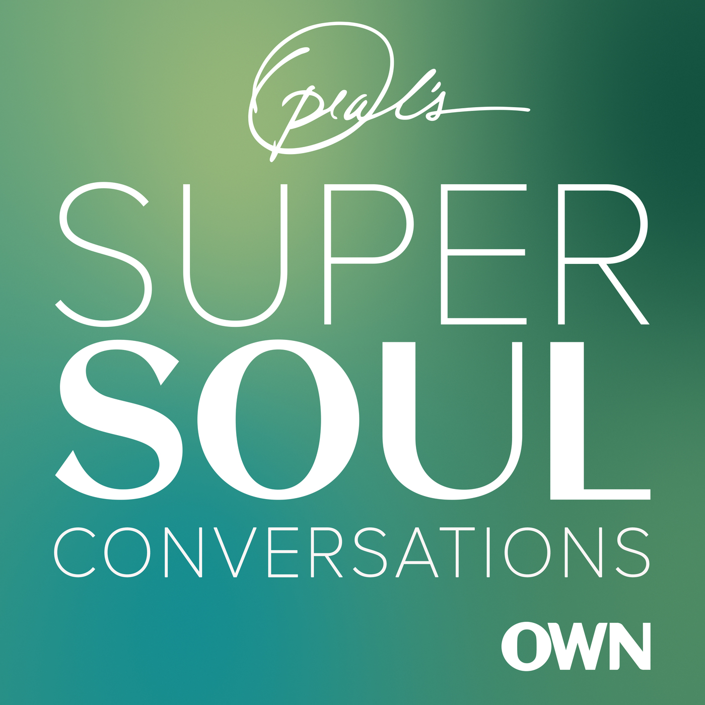 Image result for oprah super soul sunday podcast
