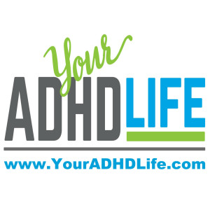 The Paradox of Success with ADHD