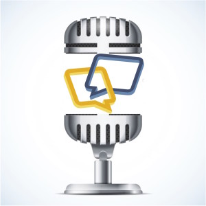 Talking Logistics Podcasts
