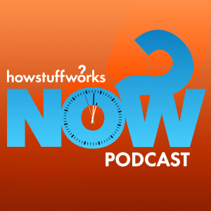 HowStuffWorks NOW