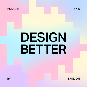 DesignBetter.Co: Design great products