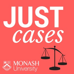 Just Cases