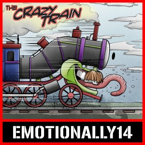 The Crazy Train