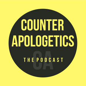 Counter Apologetics