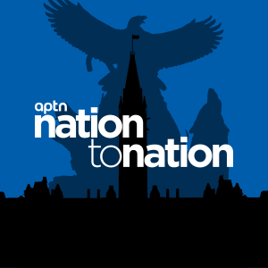 Nation To Nation
