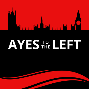 Ayes to the Left