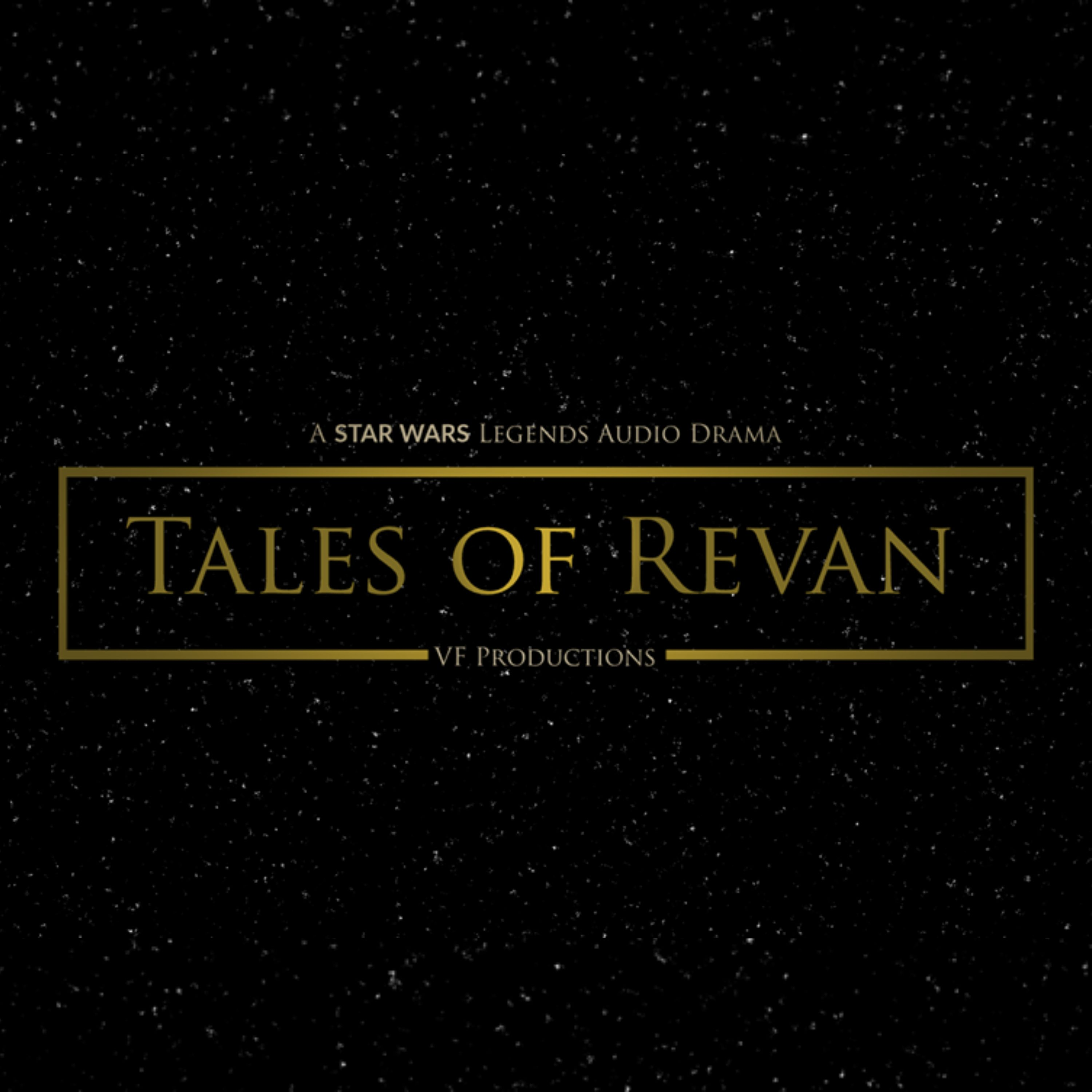 Star Wars Legends: The Audio Drama Series Podcast | Free