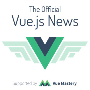 The Official Vue News