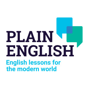 Plain English Podcast | Learn English | Practice English with