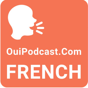 Learn French Conversation