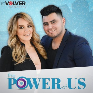 The Power of Us
