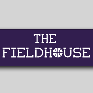 The Fieldhouse Podcast - Covering NCAA Basketball for The Athletic