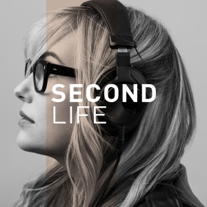 Life Lessons | Gregg Renfrew: Beautycounter Founder and CEO