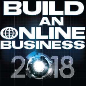 Build An Online Business