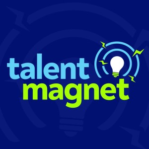 Talent Magnet