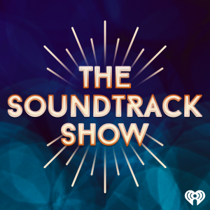 The Soundtrack Show Podcast - The Music of Super Mario Bros