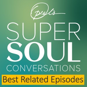 Oprah's SuperSoul Conversations by Oprah.