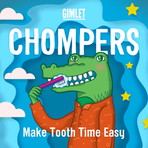 Chompers
