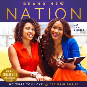 Brand New Nation: Make Money as a Personal Brand | Blogging | Social Media | Marketing | Creative Entrepreneurs | Online Business | BrandNewNation.com