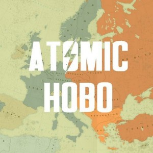 The Atomic Hobo