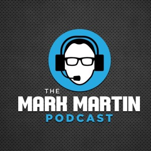 Waltrip Unfiltered Podcast   Free Listening on Podbean App