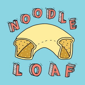 Noodle Loaf - Music Education Podcast for Kids