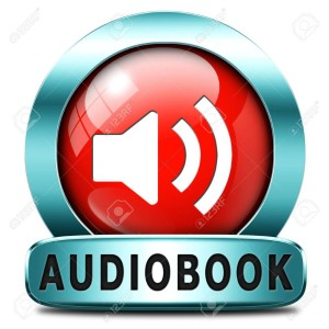 Download Best Full Audiobooks in Self Development, Motivation & Inspiration