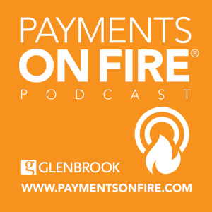 Payments on Fire