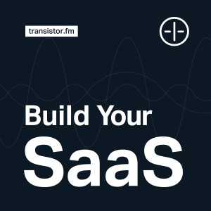 Build Your SaaS – bootstrapping in 2019