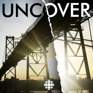 Uncover: The Village