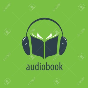 Simply The Best Audiobooks in Erotica & Sexuality, Fiction