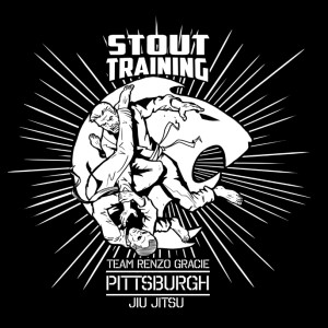 Stout Training