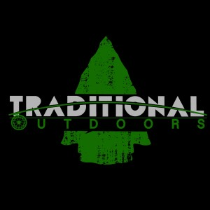 Traditional Outdoors Podcast: Preserving our Outdoor Traditions