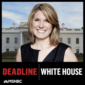 Deadline: White House