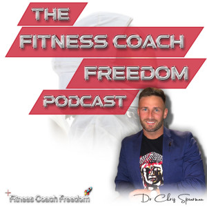 The Shred with Science Podcast