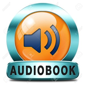 Get Popular Audiobook Authors in Kids, Ages 5-7