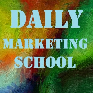 Daily Marketing School