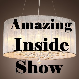 Amazing Inside Podcast
