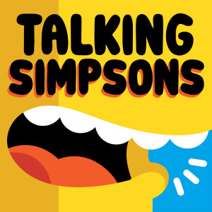 Talking Simpsons Official Free Feed