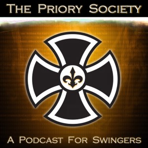 The Priory Society - Sex Podcast for Swingers