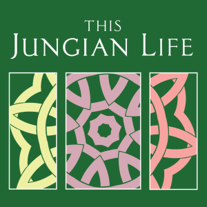 This Jungian Life
