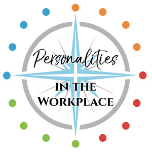 Personalities in the Workplace