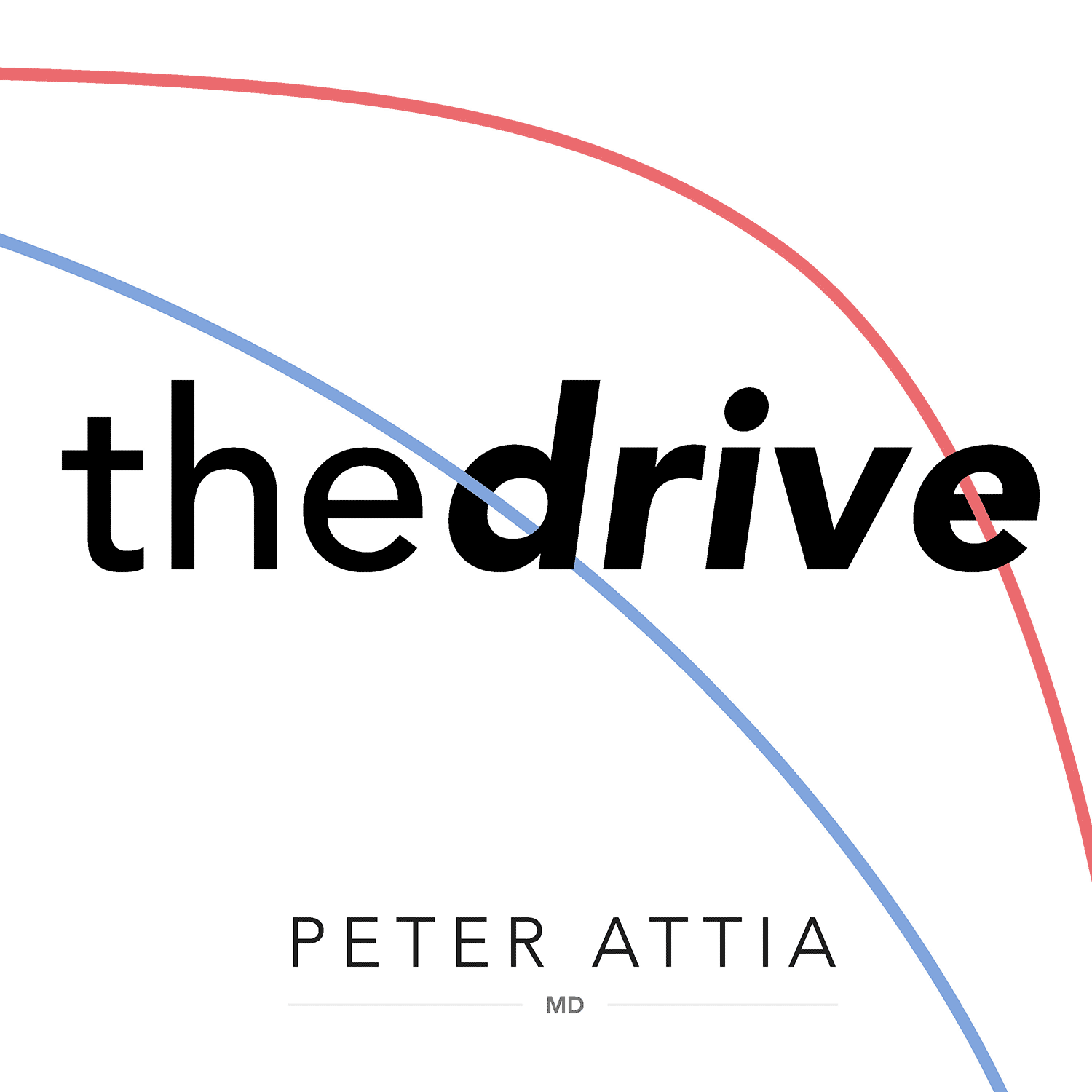 The Peter Attia Drive