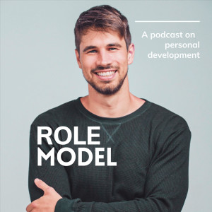 ROLE MODEL : Personal Growth, Mindset, Mental Health