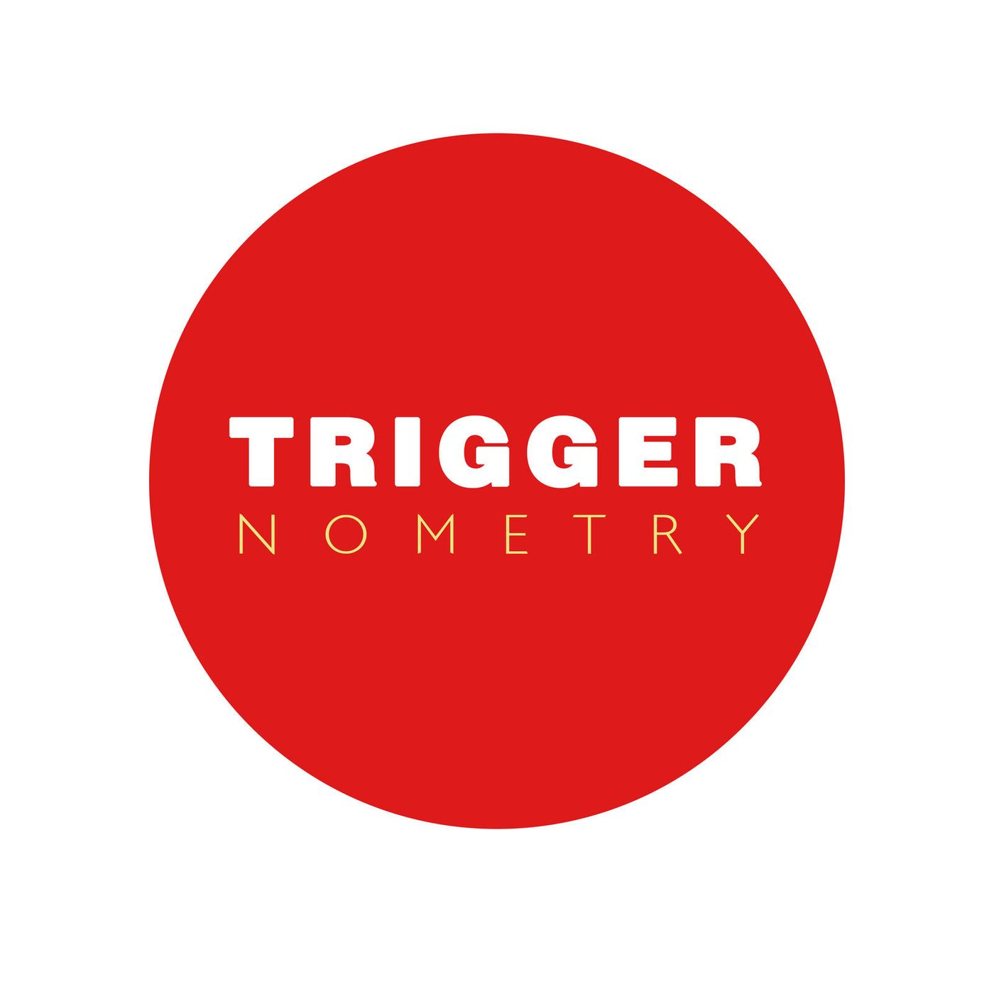 Image result for triggernometry podcast