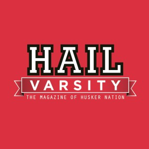 Hail Varsity Radio: The best source for Nebraska Cornhusker football fans