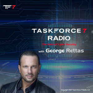 Task Force 7 Cyber Security Radio