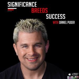 Significance Breeds Success