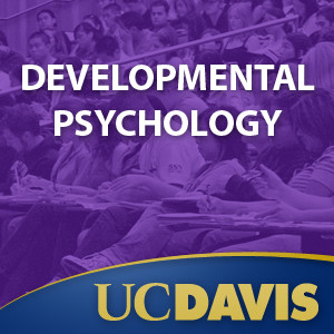 Developmental Psychology, Fall 2008