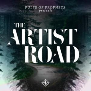 The Artist Road